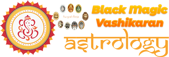 vashikaran astrology